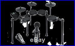 Alesis 8 Pcs Nitro Electronic Drum Set with Kick Pedal