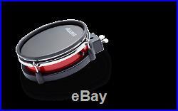 Alesis Crimson Mesh 5 Piece Electric Drum Set