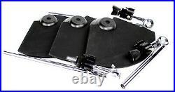 Alesis DM5 DM-5 Pro Kit Full Electronic Drum Set FREE SHIPPING