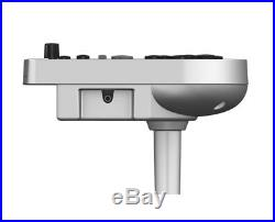 Behringer XD8 8 Piece USB Electronic Drum Set PROAUDIOSTAR
