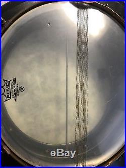 zildjian cymbals vintage