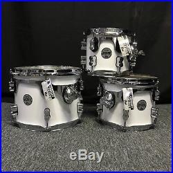 PDP by DW 8 piece Concept Maple Drum Set