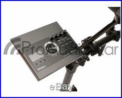 Roland TD-17KV Electronic Drum Set Used