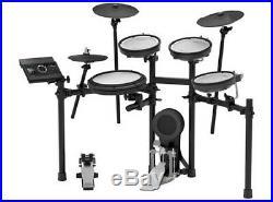 Roland TD-17KV-S Electronic Drum Set (Used)