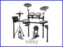 Roland TD-25K V-Drums Electronic Drum Set (Used)