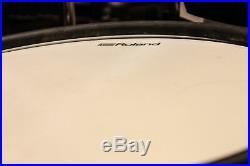 Roland TD-50KS V-Drum Set Used