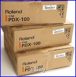 Roland TD30KSE Pad Set (no stand) with module VH13 Hi-hat