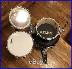 Tama Cocktail- Jam Drum Set