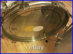 Vintage TAMA / Shellset 22 12 16 / Imperialstar & Royalstar